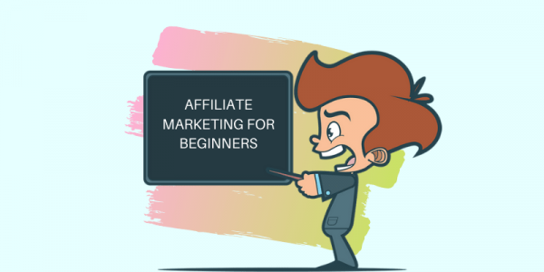 Affiliate Marketing For Beginners 2021 [The Defensive Guide]