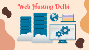cheap web hosting delhi