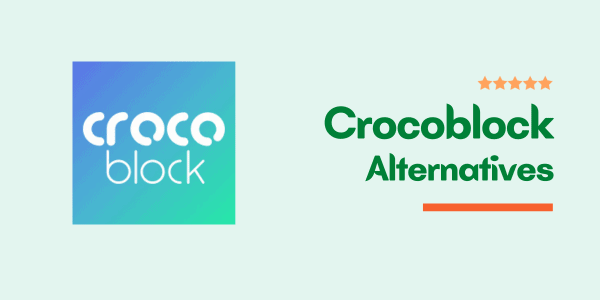 7 Best Crocoblock Alternatives in 2021 (#1 Is A Steal)
