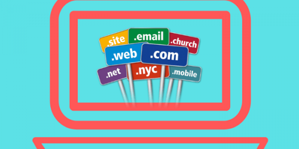 What Is A Domain Name? [A Beginner Guide]
