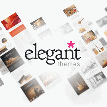 elegant themes coupon code