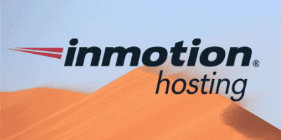 imotion hosting coupon