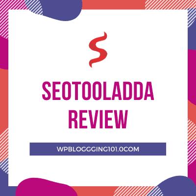 seotooladda review
