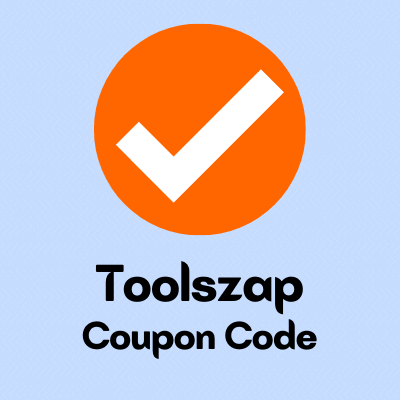 toolszap coupon code