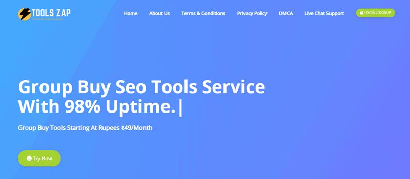 toolszap review