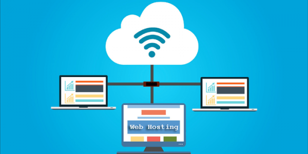 What is Web Hosting [Everything You Need to Know About]