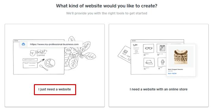 weebly website